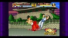 Fatal Fury Special Screenshot 2