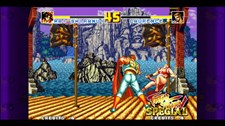Fatal Fury Special Screenshot 7