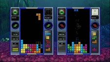 Tetris Splash Screenshot 1