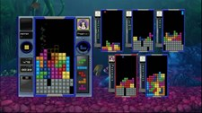 Tetris Splash Screenshot 7