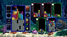 Tetris Splash Screenshot 5