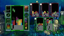 Tetris Splash Screenshot 4