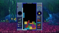 Tetris Splash Screenshot 2