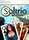 Soltrio Solitaire - Game Pack 9