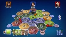 Catan Screenshot 3