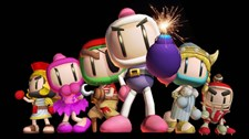 Bomberman Live Screenshot 1