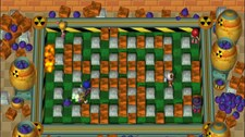 Bomberman Live Screenshot 7