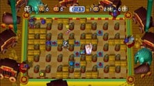 Bomberman Live Screenshot 6