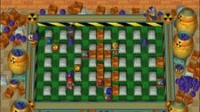 Bomberman Live Screenshot 5