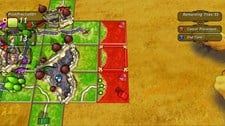 Carcassonne Screenshot 5