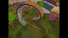 3D Ultra Minigolf Adventures Screenshot 8