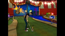 3D Ultra Minigolf Adventures Screenshot 6