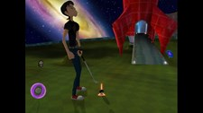 3D Ultra Minigolf Adventures Screenshot 5