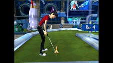 3D Ultra Minigolf Adventures Screenshot 4