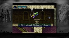 Castlevania: Symphony of the Night Screenshot 8