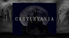 Castlevania: Symphony of the Night Screenshot 7