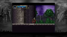 Castlevania: Symphony of the Night Screenshot 6