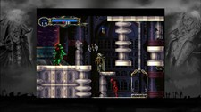 Castlevania: Symphony of the Night Screenshot 4