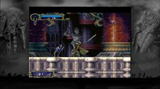 Castlevania: Symphony of the Night Screenshot 3