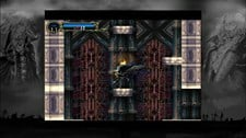Castlevania: Symphony of the Night Screenshot 1