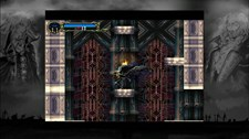 Castlevania: Symphony of the Night Screenshot 2