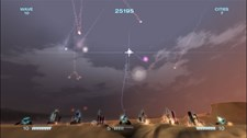 Missile Command Screenshot 7