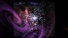 Asteroids & Deluxe Screenshot 7