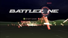Battlezone Screenshot 1