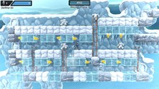 Lode Runner Screenshot 5