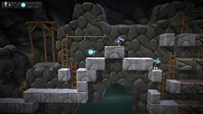 Lode Runner Screenshot 4