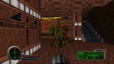 Marathon: Durandal Screenshot 2