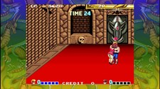 Double Dragon Screenshot 2