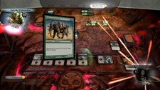 Magic: The Gathering - Duels of the Planeswalkers Screenshot 4