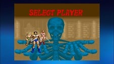 Golden Axe Screenshot 7