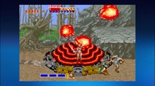 Golden Axe Screenshot 6
