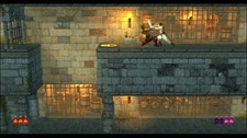 Prince of Persia Classic Screenshot 1