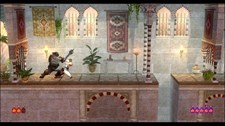 Prince of Persia Classic Screenshot 7