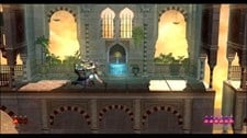 Prince of Persia Classic Screenshot 6