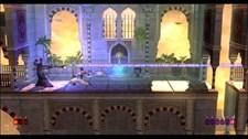 Prince of Persia Classic Screenshot 6