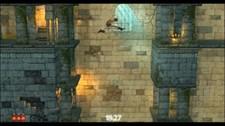 Prince of Persia Classic Screenshot 5