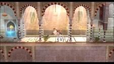 Prince of Persia Classic Screenshot 4