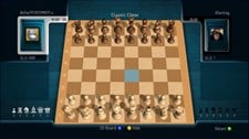 Chessmaster Live Screenshot 6