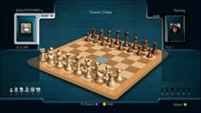 Chessmaster Live Screenshot 5