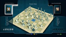 Chessmaster Live Screenshot 4