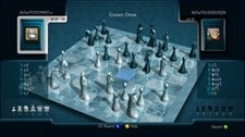 Chessmaster Live Screenshot 3