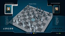 Chessmaster Live Screenshot 2
