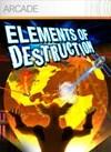 ElementsOfDestruction