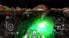 Wing Commander Arena Screenshot 3