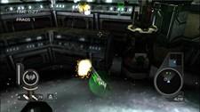 Wing Commander Arena Screenshot 8