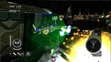 Wing Commander Arena Screenshot 7
